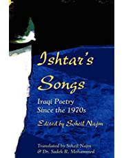 Ishtar's Songs: Iraqi Poetry Since the 1970s