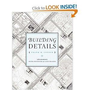 Read Online W. W. Norton & Company bySnyder pdf epub