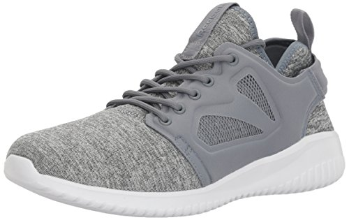 Skycush Reebok Femmes Lux Evolution Synth d7XBXqw