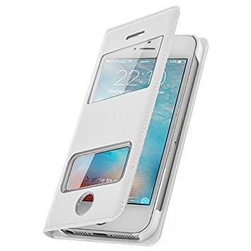 double coque iphone 5