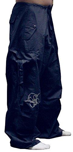 Ufo Pants - 3