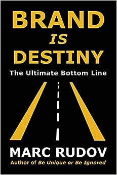 Bottom line money book