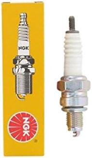 xfight de Parts Bujía NGK B8HS, grupo B, Rosca 14 mm de diámetro ...