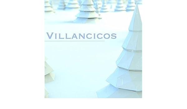 Villancicos: Canciones de Navidad para Oir Musica, Celebrar y Bailar ...