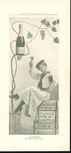 moet-chandon-champagne-functions-wine-advertisement-1903-antique-photo-print