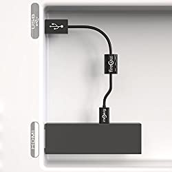 Image of the product FireStick Micro USB Power that is listed on the catalogue brand of GuideLine Pro.