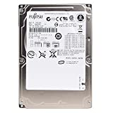 Fujitsu MHW2080AT 80GB UDMA/100 4200RPM 8MB 2.5'' IDE Hard Drive