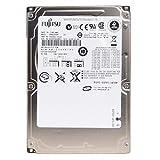 Fujitsu MHW2080AT 80GB UDMA/100 4200RPM 8MB 2.5'' IDE Hard Drive