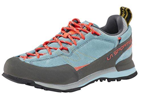 Wanderschuhe Schuhe Boulder Damen Trekkingschuhe X La Sportiva 0cwXqnpSF