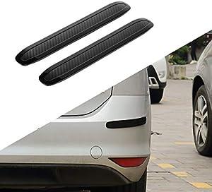 Sweepstakes: JoyTutus Car Bumper Guard Strips Rubber...