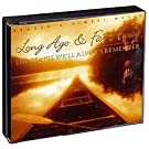 Long Ago and Far Away - 4 CD Set