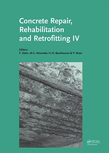 concrete-repair-rehabilitation-and-retrofitting-iv-proceedings-of-the-4th-international-conference-o