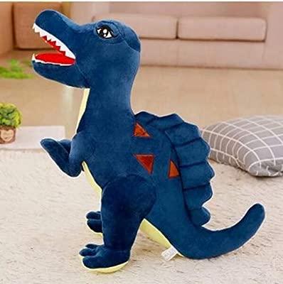 BBQBQ Muñeco Dinosaurio de Peluche para Dormir, niños y niñas ...