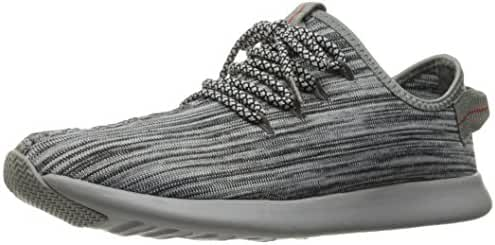 Steve Madden Men's Baldwin Fashion Sneaker