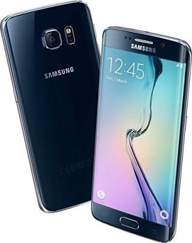 Samsung SM de g925fz kfxeo Smartphone Memoria (128GB) para Samsung ...