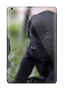 Best 2890102I53344945 Hot Tpu Cover Case For Ipad/ Mini Case Cover Skin - Dog