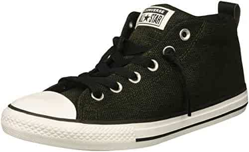 3305e5f0486f5 Shopping Converse - Shoes - Boys - Clothing, Shoes & Jewelry on ...