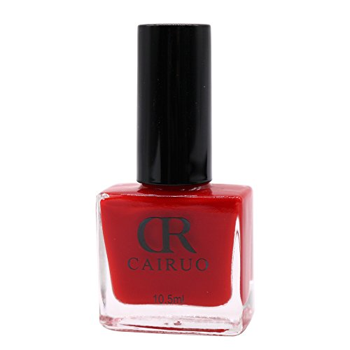 Redvive Top Strong Durable And Environmentally Friendly Nail Oil Nail Nude Color Series