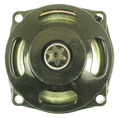 UPC 701748113242, ScootsUSA 157-7-5370 Pocket Bike Transmission Type-2