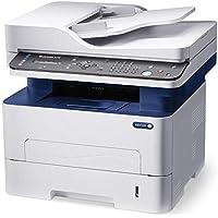 Xerox WorkCentre 3215NI Multifunction Wireless Laser Printer