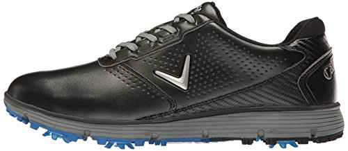 Callaway Men S Balboa Trx Golf Shoe