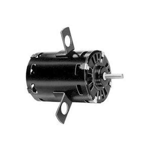 Fasco D1190 1/30 HP 115 Volt Shaded Pole Draft Inducer Motor, 3.3-Inch by Fasco