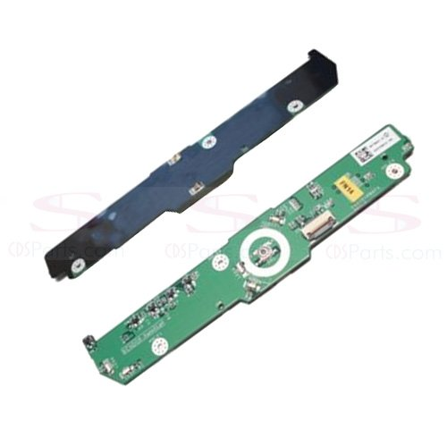 55.AGW07.005 Acer Aspire 5920 Power Button Board+Cable