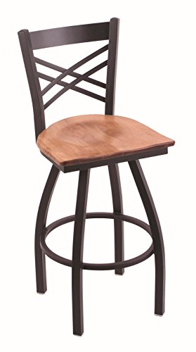 Holland Bar Stool Co. 820 Catalina 25