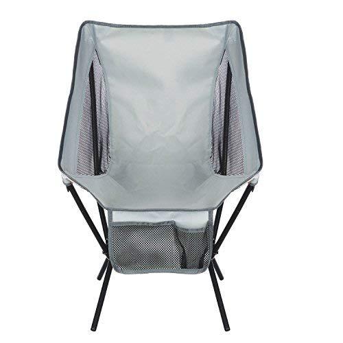 tenda di oscuramento impermeabile Addensato Muffa tenda del divisorio del bagno Tenda Stanza della doccia,A/_200x240cm LITING Tenda della doccia del fumetto del bagno