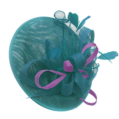 Cadbury Mujer Pelo Púrpura El Caprilite Cinta Para wqvAI6x4X
