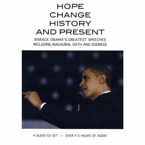 A More Perfect Union (Barack Obama A More Perfect Union Speech)
