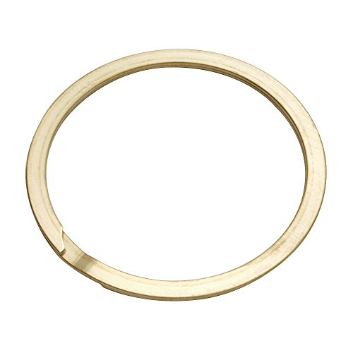 (Spiral Retain Ring, Ext, 1 7/8 In)