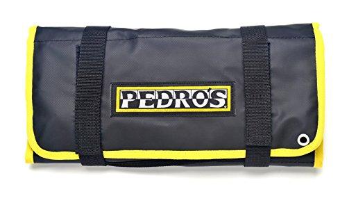 - Pedro's Starter Tool Kit