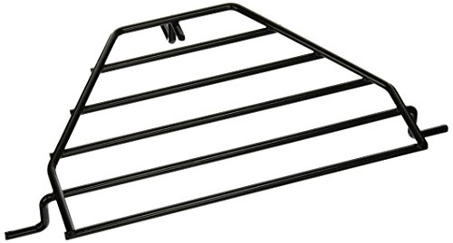 Primo 313 Roaster Drip Pan Racks for Primo Oval Junior Grill, 2 per Box ()