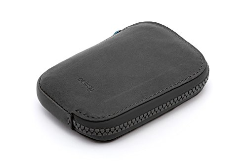 Bellroy All Conditions Wallet Charcoal