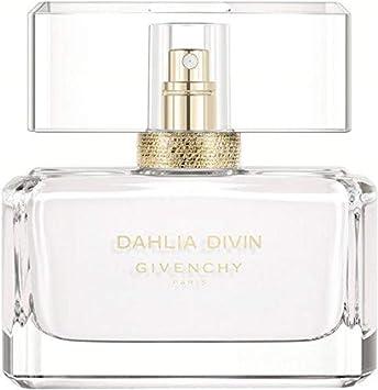 a48a7b7a8 Givenchy Dahlia Divin For Women 75ml - Eau de Toilette: Amazon.ae ...