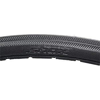 Amazon.com: Shox Snap-on silla de ruedas Tire – 24