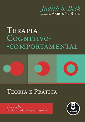Terapia cognitivo comportamental Judith S Beck ebook