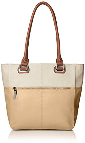 tignanello-perfect-pockets-medium-tote-bag-dune-eggshell-cognac-one-size