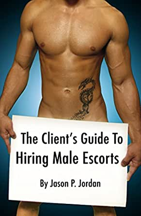 exgf male escort tips