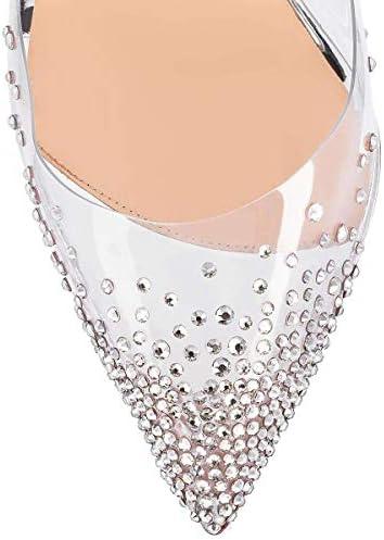 Cinderella heels _image3