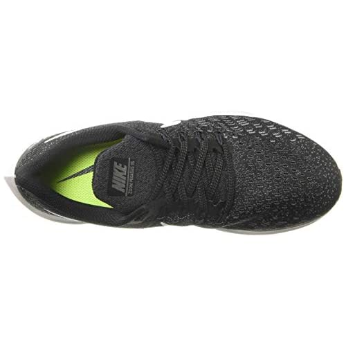 03f3d88f562 Nike Women s Air Zoom Pegasus 35 Running - TiendaMIA.com