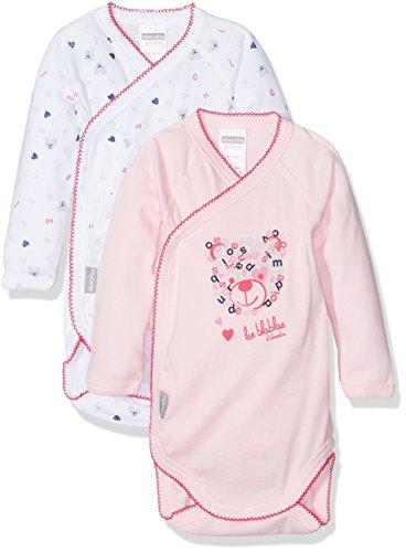 Camelia Girl Pink Baby 30 Absorba Body Rw0Tq