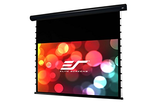Elite Screens Starling Tab-Tension 2, 150