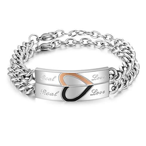 Love Jewelry Custom...