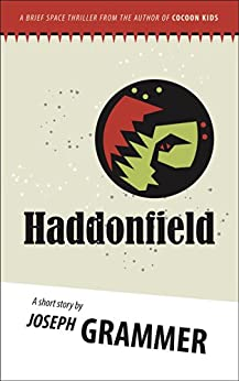 Haddonfield by [Grammer, Joseph]