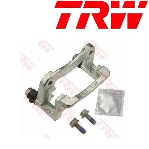 Bremssattel TRW BDA1130 Halter