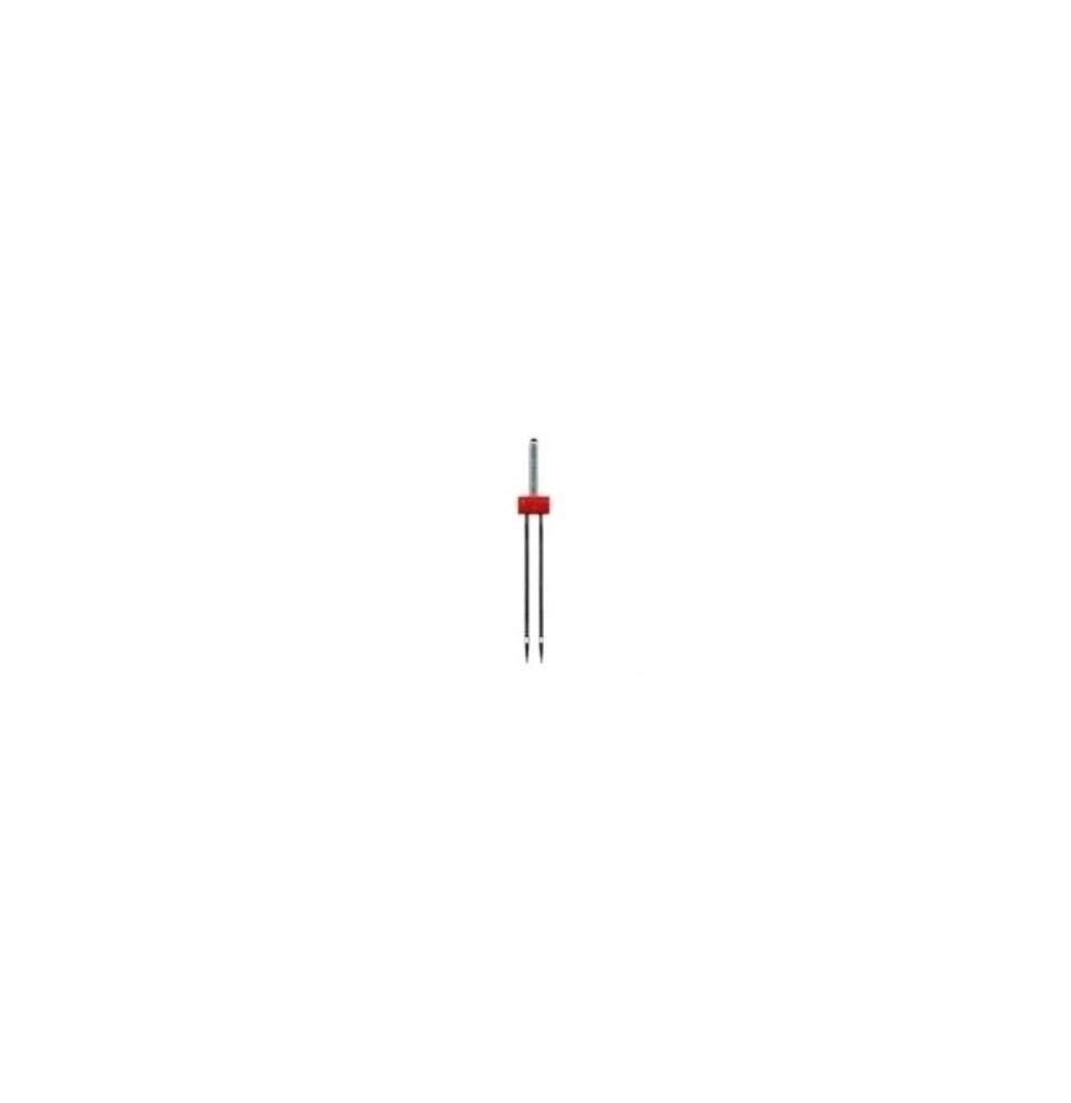 Stretch Double Needle Size 2.5 - 75 Pfaff PRYM_152910-1