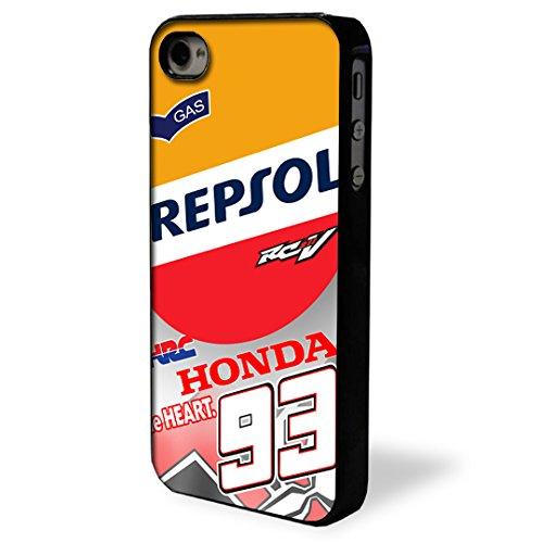 iphone-case-custom-marc-marquez-hrc-repsol-motogp-champion-hard-case-case-for-iphone-4-4g-4s