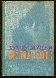 The Violent Shore